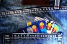 Pożyczka dla osób z wpisami w bazach oraz rejestrach