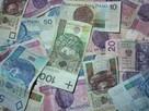 - Pożyczki online -