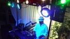 DJ, ProjekTon - muzyk, wodzirej, wokalista. - 1