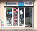 We Włoszech w Rzymie na sprzedaż 4 działalności komercyjne. - 1