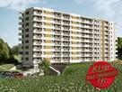 Komfortowe mieszkanie 5-pokoi - Słoneczny Stok