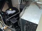 Naprawa urządzeń chłodniczych i klimatyzacyjnych - 2