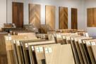 Podłogi drewniane, panele podłogowe, laminowane, parkiety,