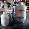Zbiornik na gaz 1000 litrów