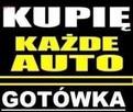 Skup Samochodów za Gotówkę