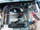 Naprawa urządzeń chłodniczych i klimatyzacyjnych - 3