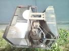 Naprawa urządzeń chłodniczych i klimatyzacyjnych - 4
