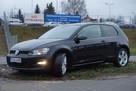 Volkswagen Golf 1.2 TSI ALU Klima Zadbany Zamiana Wykup Długoterminowy Raty