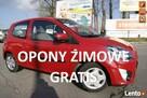 Renault Twingo 1.2 Benzyna 75 KM Eco2 Klima Stan BDB Kredyt Bez BIK i KRD