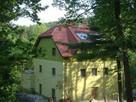 Na sprzedaż obiekt turystyczny pensjonat Monika