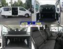 Renault Trafic LONG 1.6 DCI /TEMPOMAT/KLIMATYZACJA - WYPOZYCZALNIA BUSÓW 9 OSOBOWYCH - 4