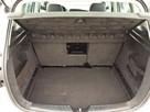 Seat Altea 1.9 TDI moc 105PS/sprowadzony-opłacony/ - 7