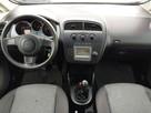 Seat Altea 1.9 TDI moc 105PS/sprowadzony-opłacony/ - 8