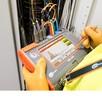 Przeglądy okresowe bud, pomiary elektryczne, gaz, kominiarz - 4