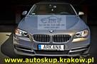 Skup Aut Kraków TEL. 518 209 380 AUTO SKUP SAMOCHODÓW - 7