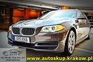 Skup Aut Kraków TEL. 518 209 380 AUTO SKUP SAMOCHODÓW - 12