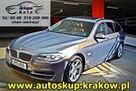 Skup Aut Kraków TEL. 518 209 380 AUTO SKUP SAMOCHODÓW - 10