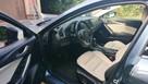 Mazda 6 SkyActive, diesel, 2014 rok, 166 tys, 175KM - 2