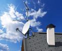 Pogotowie antenowe 24H | Pogotowie komputerowe | d-art media - 4