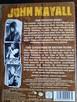 Sprzedam płyte DVD John Mayall King of white blues - 2