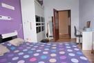 Mieszkanie 4 - pokojowe do wynajęcia. - 2