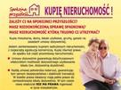 Kupię mieszkanie dom z lokatorami Dożywotnia Służebność - 1