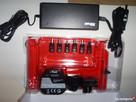 uniwersalny zasilacz do laptopa Trust PW-1250p - 3