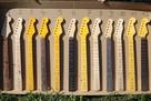Gryf do gitary - Fender Telecaster i Stratocaster