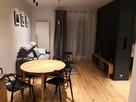 Do wynajęcia Luksusowy Apartament, Katowice, Atal Francuska - 4