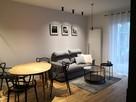 Do wynajęcia Luksusowy Apartament, Katowice, Atal Francuska - 1