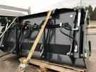 PRODUCENT - Łyżki ładowarkowe 4W1 - OTWIERANE - 14