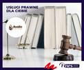 Kredyty, pożyczki, ubezpieczenia, punkt opłat Sandomierz - 3