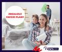 Kredyty, pożyczki, ubezpieczenia, punkt opłat Sandomierz - 6