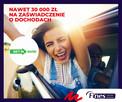 Kredyty, pożyczki, ubezpieczenia, punkt opłat Sandomierz - 5