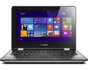Lenovo Yoga 300 11.6 2.48GHz/2GB/32GB/Win10 sprawny czarny - 3