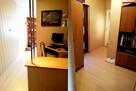 Mieszkanie 3 pokojowe na Gocławiu. - 2