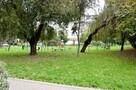 Mieszkanie 3 pokojowe na Gocławiu. - 9