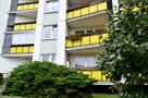 Mieszkanie 3 pokojowe na Gocławiu. - 8