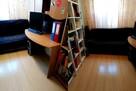 Mieszkanie 3 pokojowe na Gocławiu. - 5