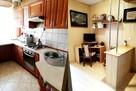 Mieszkanie 3 pokojowe na Gocławiu. - 1