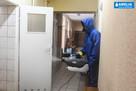 dezynfekcja ozonowanie z lampami-UV zamgławianie CAŁY ŚLĄSK - 6