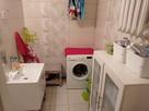 Sprzedam mieszkanie w bloku 3 pokojowe Szczecinek - 5