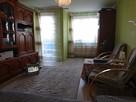 Sprzedam mieszkanie w bloku 3 pokojowe Szczecinek - 1