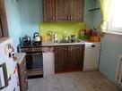 Sprzedam mieszkanie w bloku 3 pokojowe Szczecinek - 4