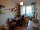 Sprzedam mieszkanie w bloku 3 pokojowe Szczecinek - 6