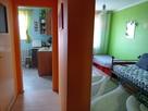 Sprzedam mieszkanie w bloku 3 pokojowe Szczecinek - 7
