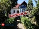 Dom w zabudowie bliźniaczej – Szczecinek.