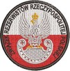 Związek Rezerwistów Rzeczypospolitej Polskiej