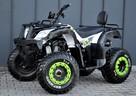 atv fx brt moto 200 250 cc mega jakość hit