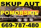 Skup Aut t.669787480 Mercedesów stare nowsze każdy Polska - 6